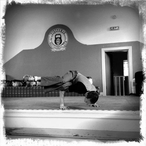 prasara-yoga2