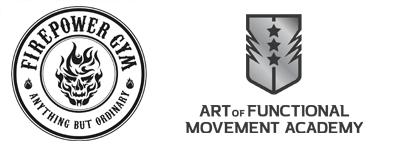 FP_AFM-Logo.png