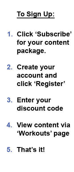 register-sidebar