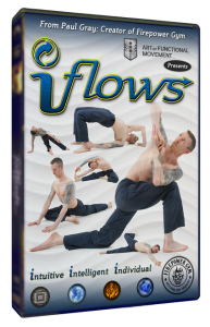 iflows-cover-web